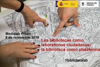 #bibliotecalab