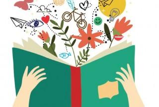 Biblioterapia: lecturas saudables