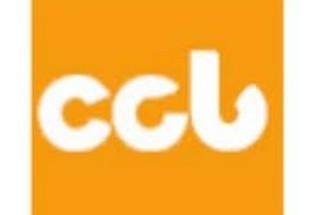 Logo Consello de Cooperación Bibliotecaria