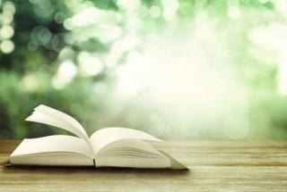 Club de lectura de Galicia