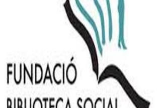 Fundación Biblioteca Social