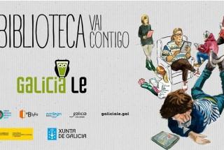 Imagen Campaña GaliciaLe 2018