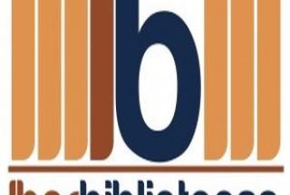 Logo de Iberbibliotecas