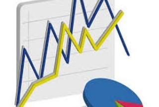 Imaxe estatísticas