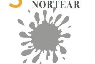Nortear 2019