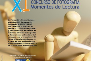XI Concurso de fotografía