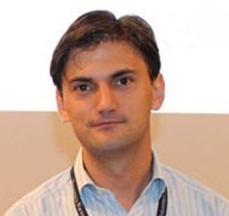 José Luis Bueren Gómez-Acebo