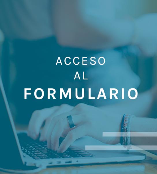 banner_formulario_esp.png